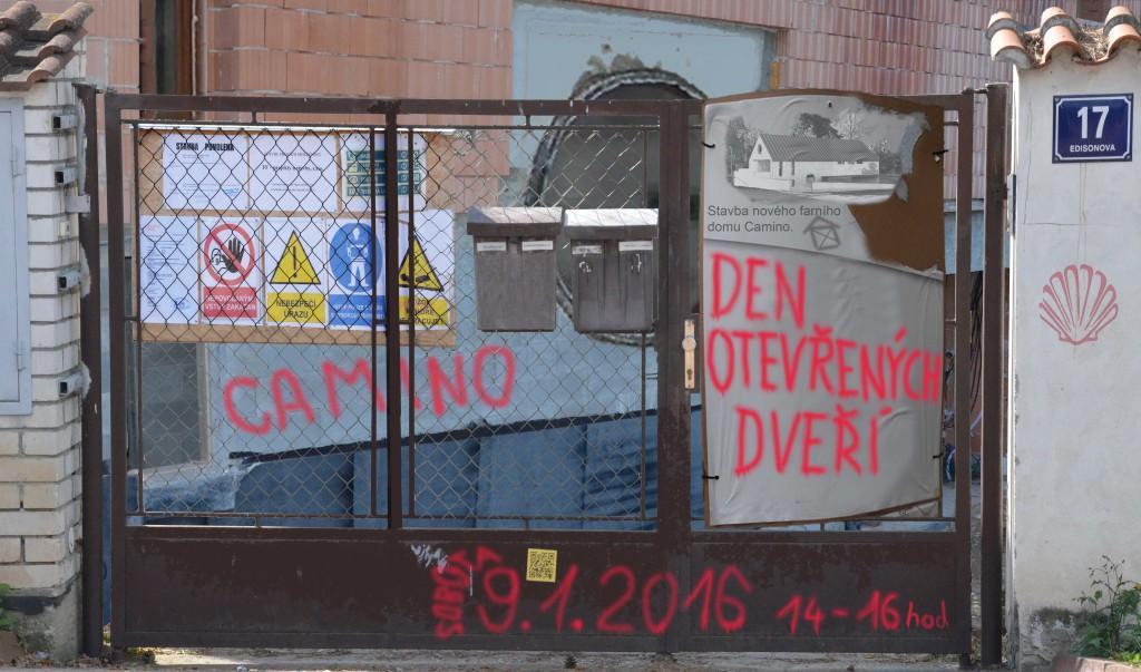 Den otevřených dveří2