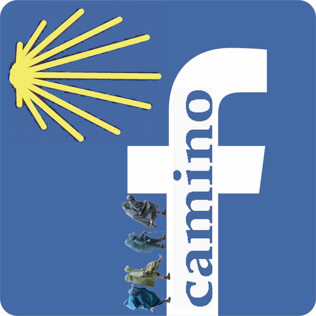 FacebookCamino