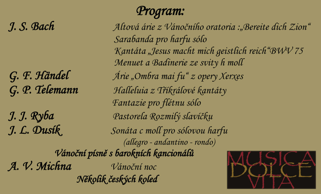 Program Petrovice 060112 b